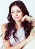 Russian single Irina from Nikolaev, Ukraine