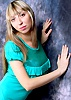 Single Maria from Nikolaev, Ukraine