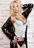 Russian single Dasha from Kharkov, Ukraine
