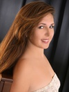 Russian Bride Veronika from Evpatoria, Ukraine