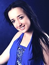 Russian Bride Alena from Zaporozhye, Ukraine
