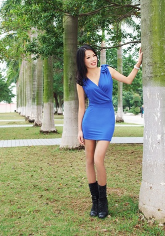 foshan asian singles Foshan's best 100% free online dating site meet loads of available single women in foshan with mingle2's foshan dating services find a girlfriend or lover in foshan, or just have fun flirting online with foshan single girls.