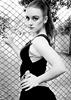 Russian single Valeriya from Nikolayev, Ukraine