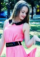 Russian single Valeria from Nikolaev, Ukraine