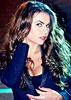 Russian single Julia from Kharkov, Ukraine