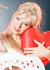 Russian single Viktoria from Donetsk, Ukraine