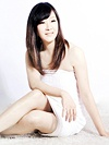 Single Langfang (Angel) from Guangzhou, China