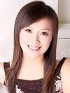 Single Hua from Shenzhen, China