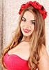 Russian single Natalia from Kharkov, Ukraine