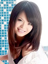 Single Lingling (Linda) from Guangzhou, China