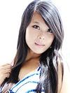 Single XiaoMei (Rose) from Guangzhou, China