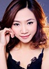 Asian lady Yingzhi from Guangzhou, China, ID 36447