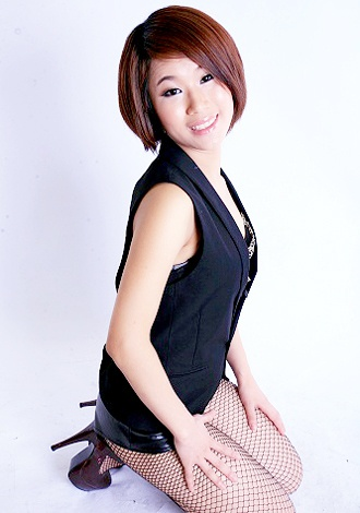 guangdong singles Asian women singles, welcome to asiamecom we have thousands of asian singles seeking a date, romance or that special someone meet your asian girl today.