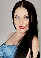 Russian single Julia from Dnepropetrovsk, Ukraine