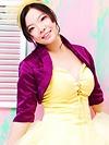 Asian woman Xiaofeng from Erqi, China