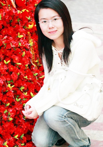 kuala terengganu asian girl personals Ive never really found an interest on internet dating sites but ive decided to try it  and see how it  gentle, understanding, soft spoken, tolerant, kind, loving asian  female  berpegang pada prinsip kuala terengganu, terengganu, malaysia.