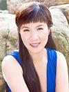 Asian woman Wenyan from Foshan, China