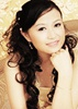 Russian single Lihua(Cathy) from Foshan, China