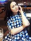 Russian woman Irina from Donetsk, Ukraine