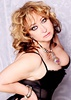 Russian single Svetlana from Sevastopol, Russia