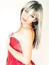 Russian Bride Ksenia from Nikolaev, Ukraine