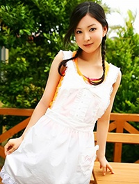 Single Xiao from Shuangyashan, China
