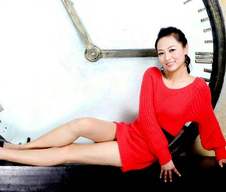 lu verne single asian girls Chinese girls are one of the most beautiful and prettiest in the world they have exotic looks, beautiful delicate sharp facial features, beautiful perfect yellowish porcelain skin and are very smart & lovely.