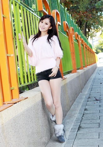 beihai black personals Id 25833 find bangjie from beihai, china on the best asian dating site alltverladiescom, helping single men to find asian, china, oriental, thai woman for dating and marriage.