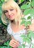 Russian single Olga from Donetsk, Ukraine