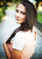 Russian single Ludmila from Nikolaev, Ukraine