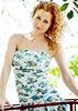 Russian single Olga from Nikolaev, Ukraine
