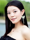 Asian Bride Wanting (Belle) from Guangzhou, China