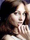 Russian woman Christina from Ternopil, Ukraine