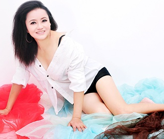 neijiang christian girl personals Christian marriage is possible at christiancupid as we can help you find that  marriage minded single christian for christian dating which is the first step to a.