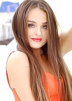 Single Tatiana from Ternopil, Ukraine