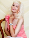 Russian Bride Helena from Rostov-on-Don, Russia