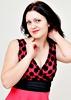 Russian single Viktoria from Nikolaev, Ukraine