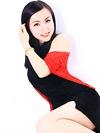 Asian woman Jiani (Jenny) from Mawei, China