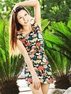Asian woman Fen from Xiangyang, China