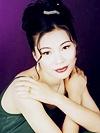 Asian woman Xiaojun from Foshan, China