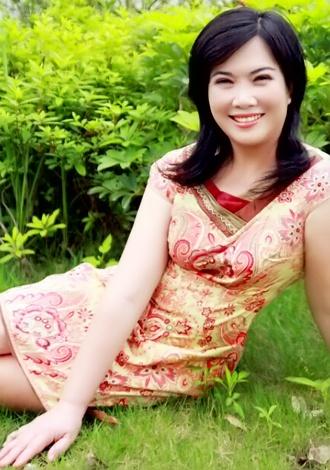 50+ dating in asien