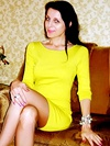 Single Valentina from Rostov-on-Don, Russia