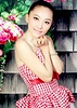 Russian single Xuejuan from Suzhou, China