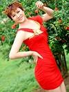 Asian woman Guozhao from Xiangfan, China