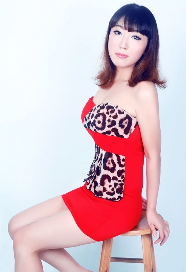 zhanjiang mature personals Personal ads for punta gorda, fl are a great way to find a life partner, movie date, or a quick hookup personals are for people local to punta gorda, fl and are for.