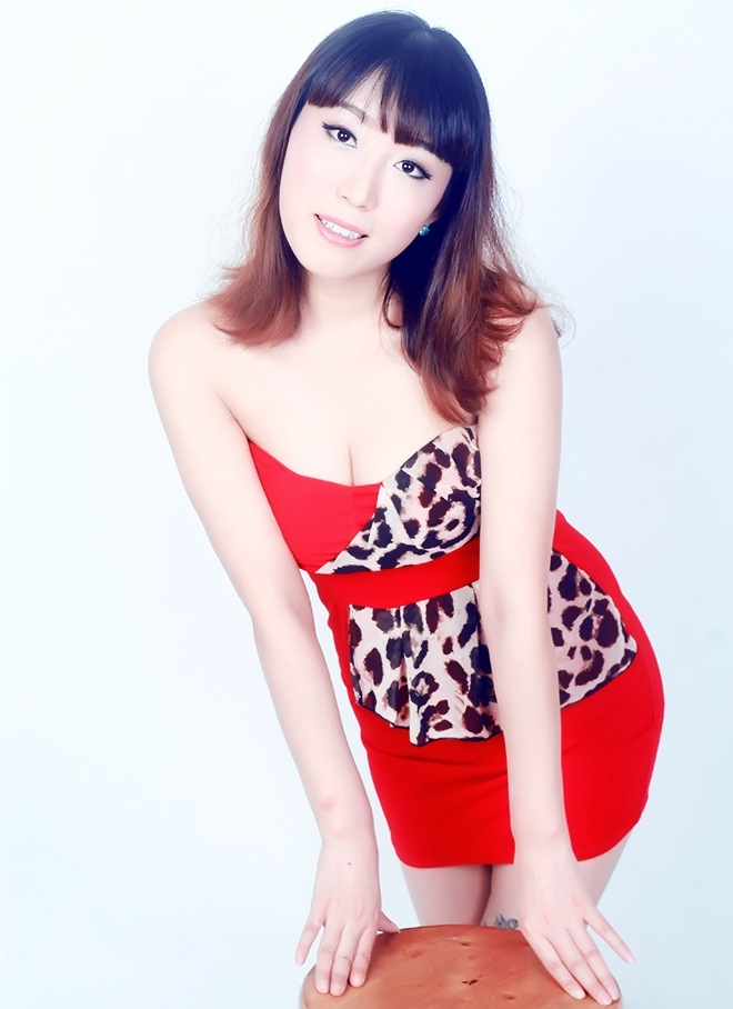 zhanjiang mature dating site The search for the best dating site can be confusing, so we've highlighted the  most  if you're looking for an affordable option and like that it caters to an older.