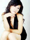 Single Yuzhen (Fiona) from Zhanjiang, China
