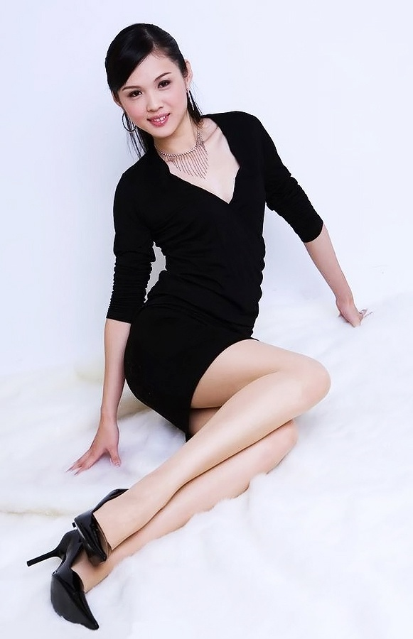 dating in huizhou