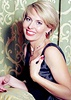 Russian single Lilia from Donetsk, Ukraine
