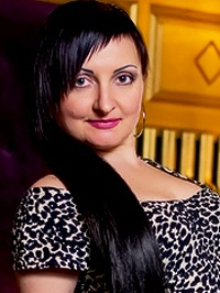 Russian single Viktoria from Nikolaev, Ukraine